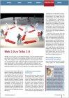 Telekom Praxis: Web 2.0 zu Telko 2.0